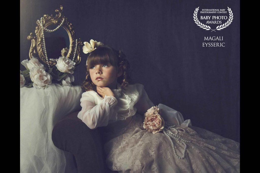 International Baby Awards